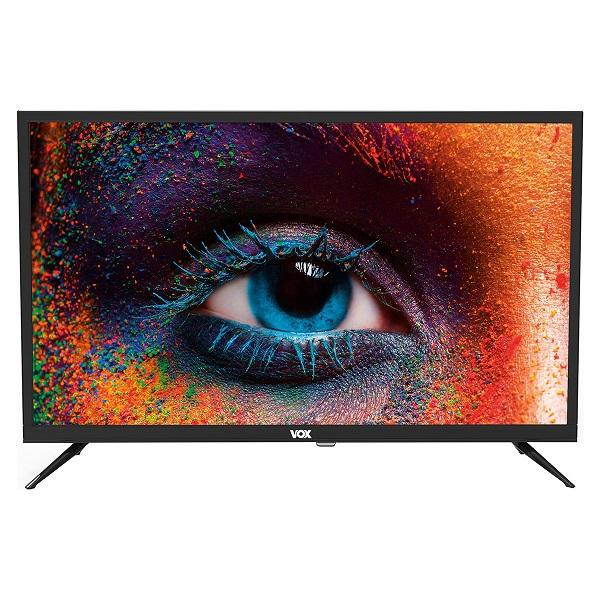 ტელევიზორი VOX 43ADS662B