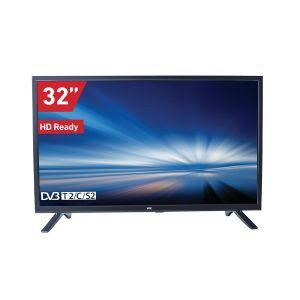 ტელევიზორი VOX 32DSA662Y