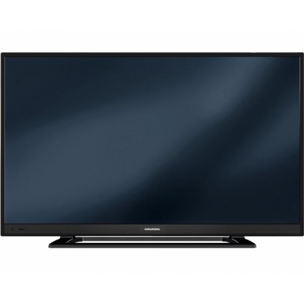 ტელევიზორი GRUNDIG 22 BLE 4520 BM T2