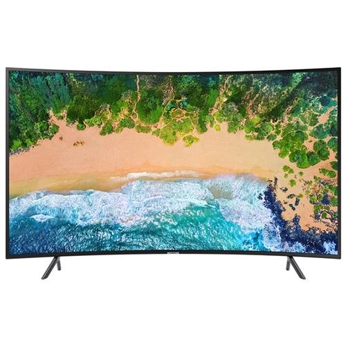 Smart 4K ტელევიზორი Samsung UE65NU7300UXRU