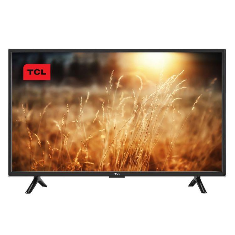 ტელევიზორი TCL 32D2930