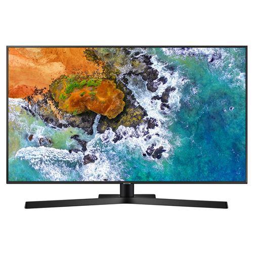 ტელევიზორი Samsung UE43NU7400UXRU