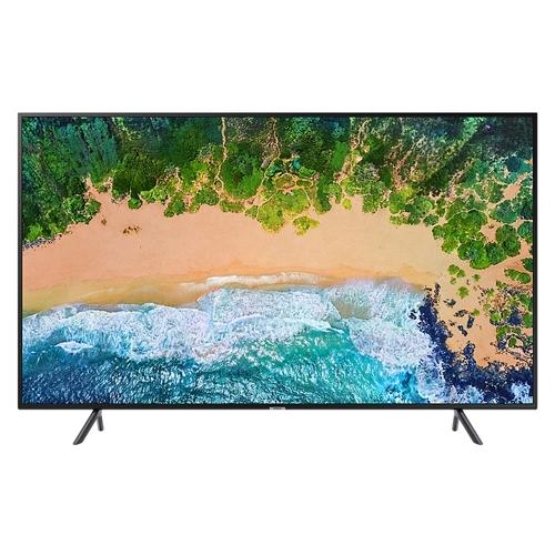 Smart ტელევიზორი Samsung UE75NU7100UXRU