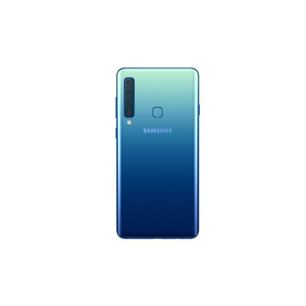 მობილური ტელეფონი SAMSUNG GALAXY A9 (A920FD) LTE Duos Blue