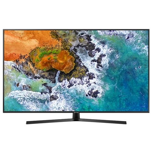 ტელევიზორი Samsung UE65NU7400UXRU