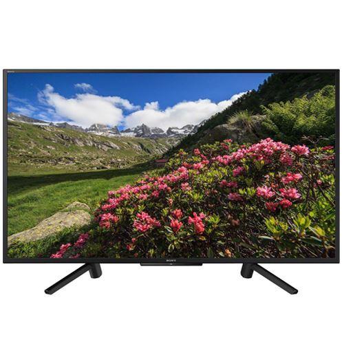 ტელევიზორი SONY KDL43RF453BR