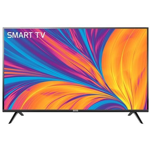 ტელევიზორი TCL 49S6500/RT41KS-RU