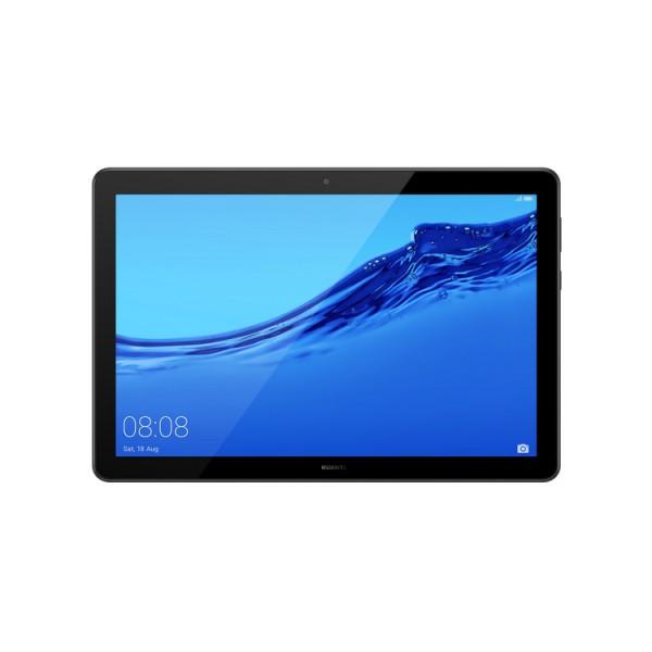 ტაბლეტი : Huawei AGS2-L09 MediaPad T5