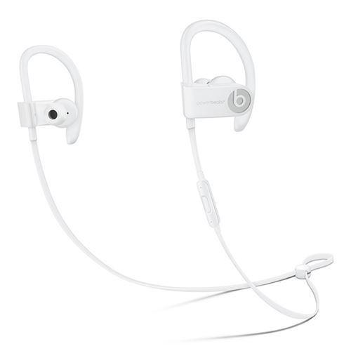 ყურსასმენი Beats A1747 (ML8W2ZM/A)