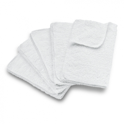 იატაკის საწმენდი Floor  wipes set (5 pieces)