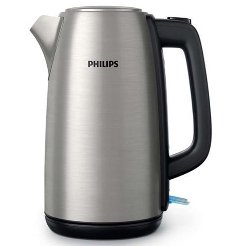 ჩაიდანი PHILIPS HD9351/91