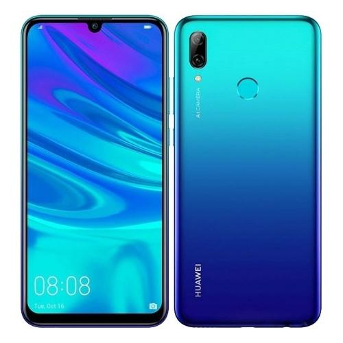 მობილური ტელეფონი HUAWEI P SMART 2019 32GB BLUE