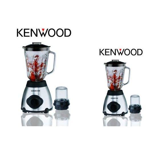 ბლენდერი KENWOOD KB-2728