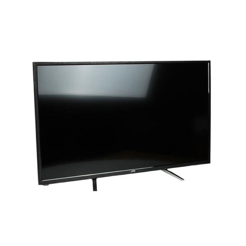 ტელევიზორი JVC LT-32N355