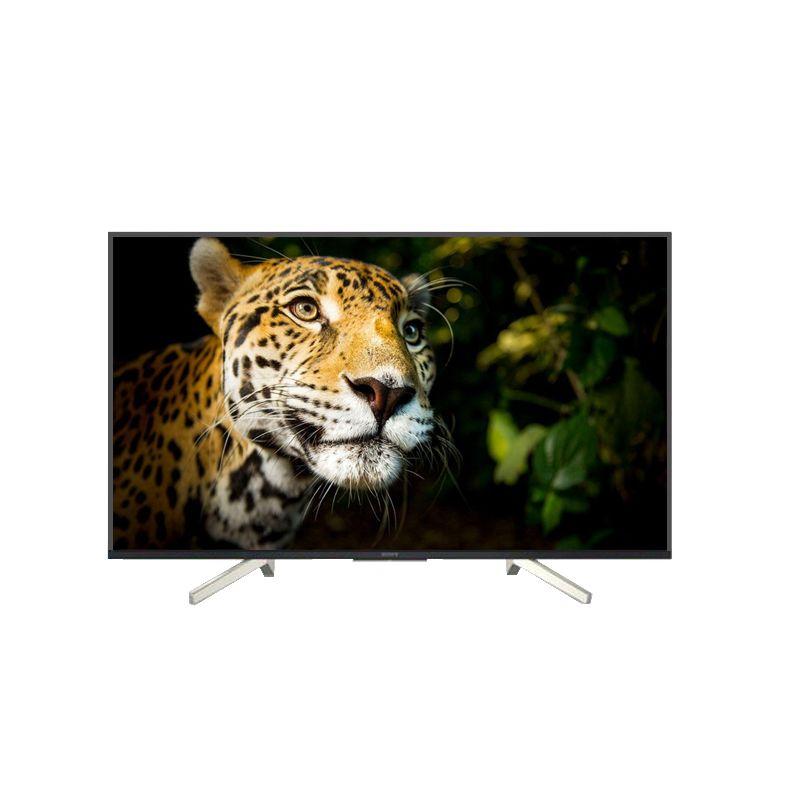 ტელევიზორი SONY KD55XE9305BR2
