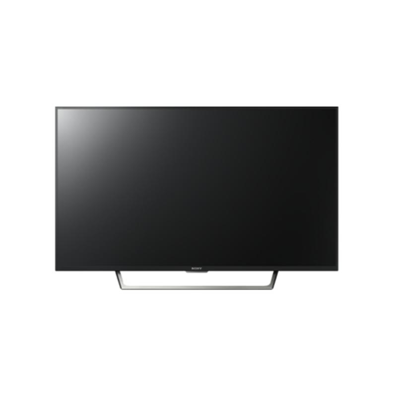 ტელევიზორი Sony KDL43WE755BR