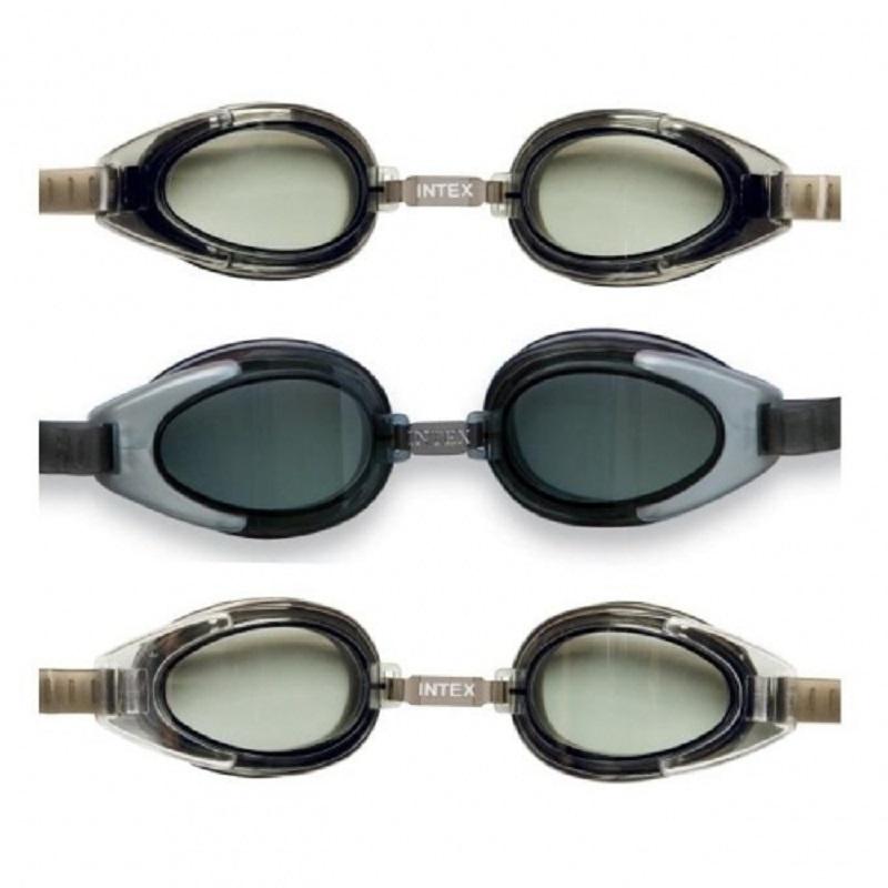 წყლის სათვალე INTEX 55685