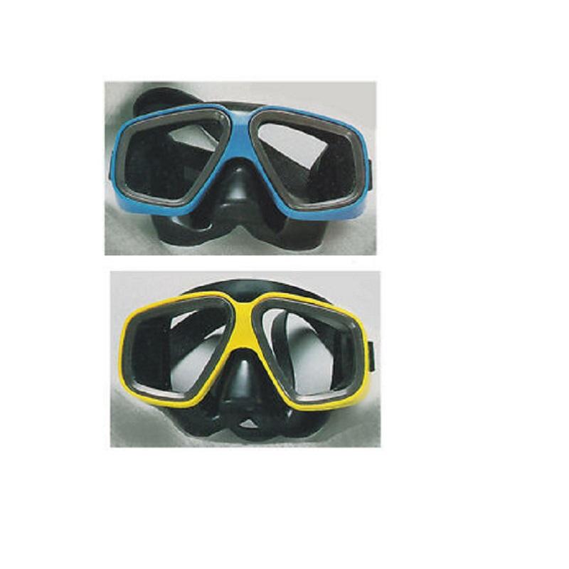 ნიღაბი წყალქვეშ ცურვისთვის INTEX 59917