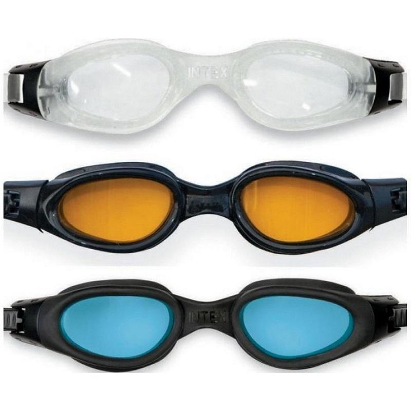 წყლის სათვალე INTEX 55692