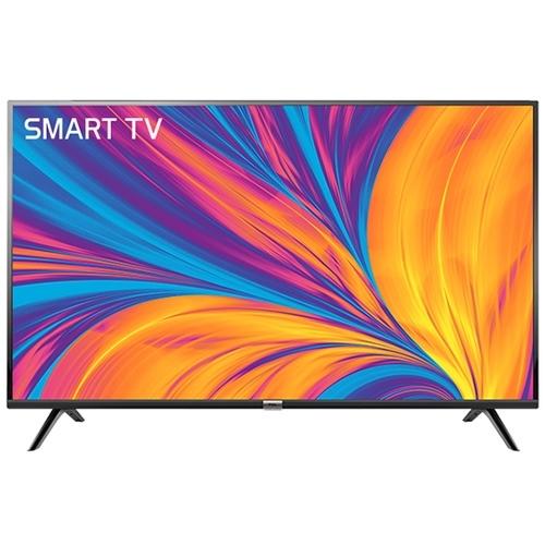 Android Smart ტელევიზორი TCL 40S6500 (RT41KS-RU)