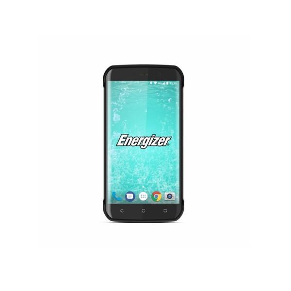 მობილური ტელეფონი Energizer Hardcase H550S IP68 Dual sim LTE Black - UPENH550SBEU