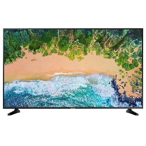 Smart ტელევიზორი Samsung UE50NU7097UXRU 2019