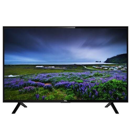 ტელევიზორი TCL 32D2900