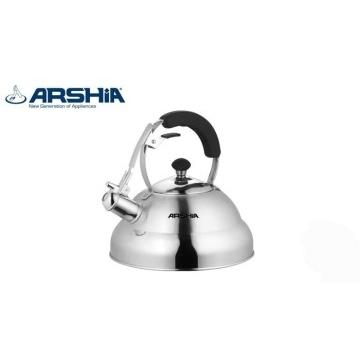 ჩაიდანი ARSHIA SK270 5L 1768