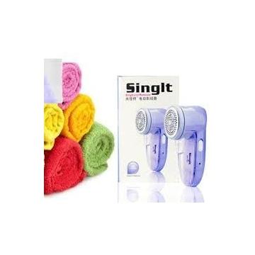 ტანსაცმლის საპარსი SINGLT SGT188A