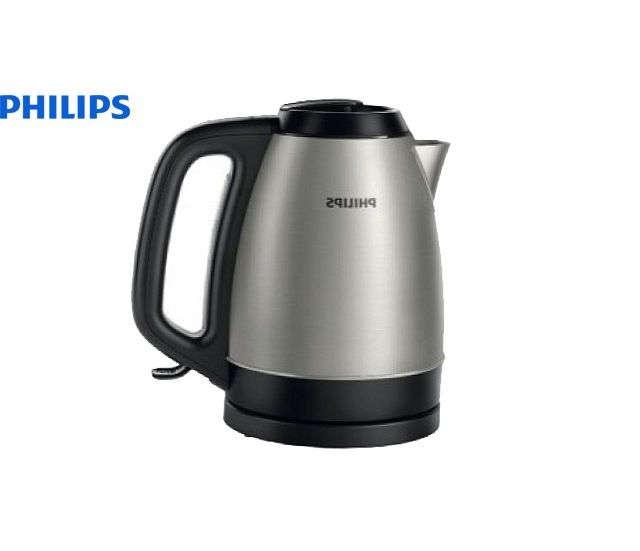 ელექტრო ჩაიდანი PHILIPS HD9305/21