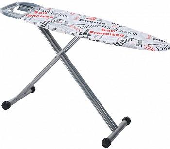 საუთოებელი მაგიდა DEVECIOGLU MM 460