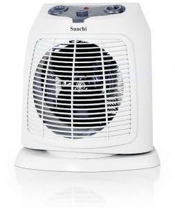თბოვენტილატორი SAACHI NL-HR-2605