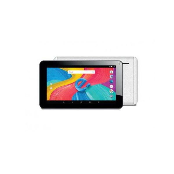 ტაბლეტი ESTAR BEAUTY2 HD 7 8GB WHITE/RED