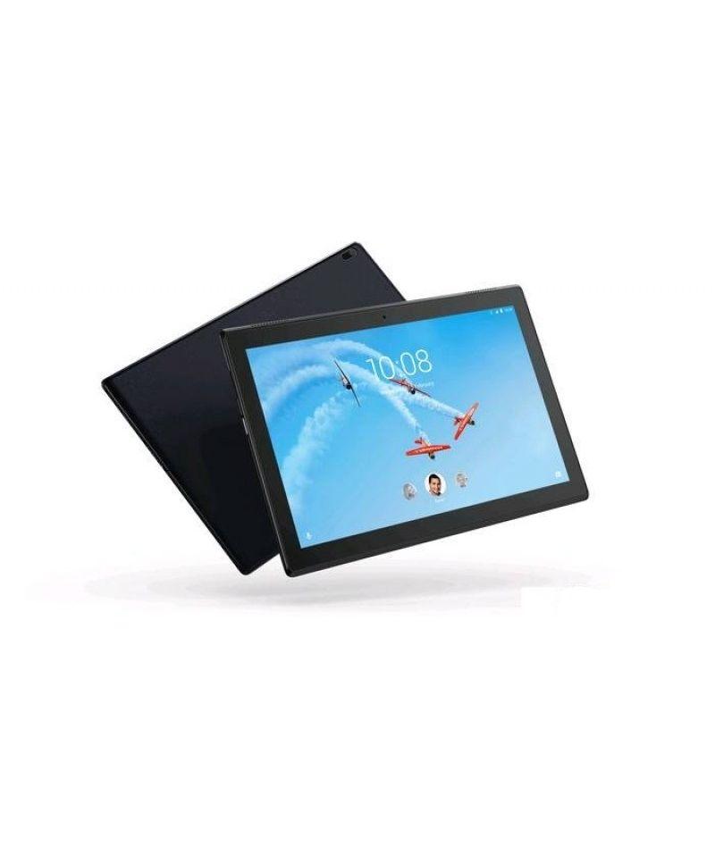 ტაბლეტი Lenovo TAB4 10 ZA2K0054UA Black