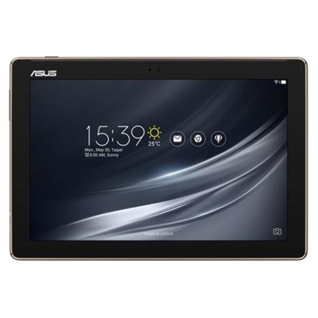 ტაბლეტი ASUS ZENPAD 10 (Z301ML-1D019A) 16GB BLACK