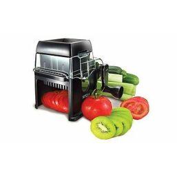ხილისა და ბოსტნეულის მექანიკური საჭრელი Sinbo STO 6511iMart.ge