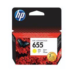 მელანი HP 655 (CZ112AE)iMart.ge