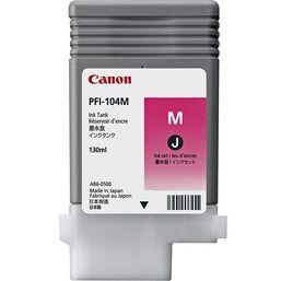 კარტრიჯი Canon PFI-104MiMart.ge