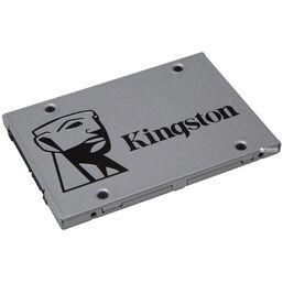მყარი დისკი Kingston SSDNow UV400 120GBiMart.ge