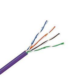 სადენი Cat5 UTP Lan Cable with power 305miMart.ge