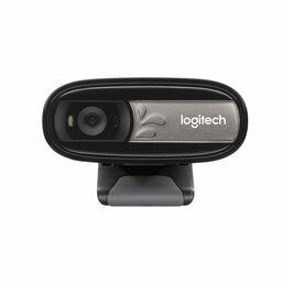 ვებკამერა Logitech C170iMart.ge