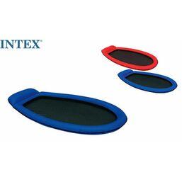 წყლის ლეიბი INTEX 58836iMart.ge