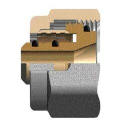 მილის ადაპტორი FIV 6238R917 (9505R917) 16X2mm 24X19iMart.ge