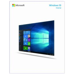 ოპერაციული სისტემა MICROSOFT WINDOWS 10 HOME KW9-00265iMart.ge