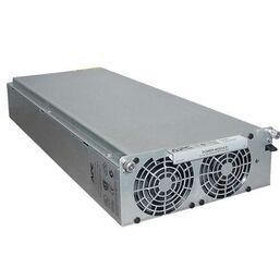 APC UPS/ APC SYMMETRA/ SYPM2KU POWER MODULEiMart.ge