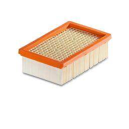 მტვერსასრუტის ფილტრი Flat pleated filter WD 4/5/6iMart.ge