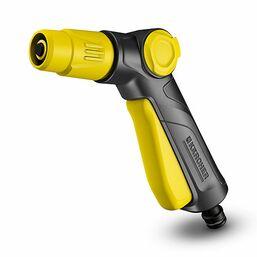 სარწყავი პისტოლეტი Spray GuniMart.ge