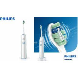 კბილის ჯაგრისი PHILIPS HX3212/03iMart.ge