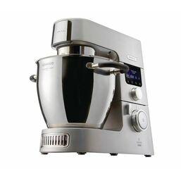 სამზარეულოს კომბაინი KENWOOD KCC9060SiMart.ge