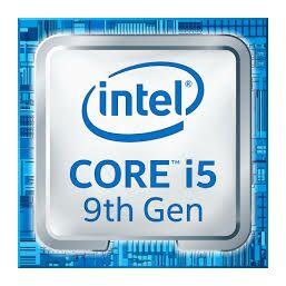 CPU პროცესორი Intel Core i5-9400 TRAY, 9M Cache, up to 4.0 GHziMart.ge